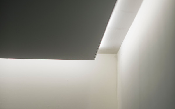 lichtkoof
